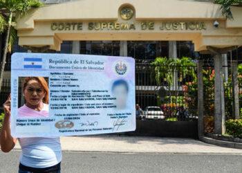 Odio que mata en El Salvador: cientos de asesinatos de personas LGTBI