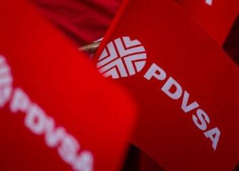 Venezuela: Banco estadounidense Goldman Sachs confirma compra de bonos venezolanos