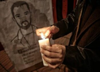 ONU exhorta a Colombia a prevenir muerte de líderes sociales