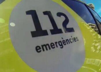 «Joan Sala Sanjaume gerent dels sistema d'emergencies mèdiques desconeix el funcionament del seu servei»