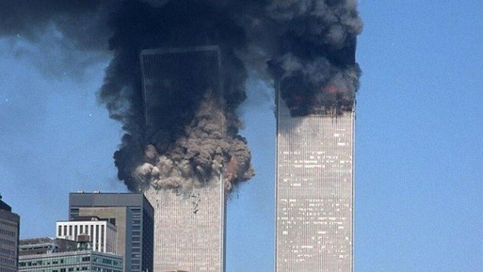 Qatar en EEUU acusa a Arabia Saudí y EAU de estar implicados en el 11-S