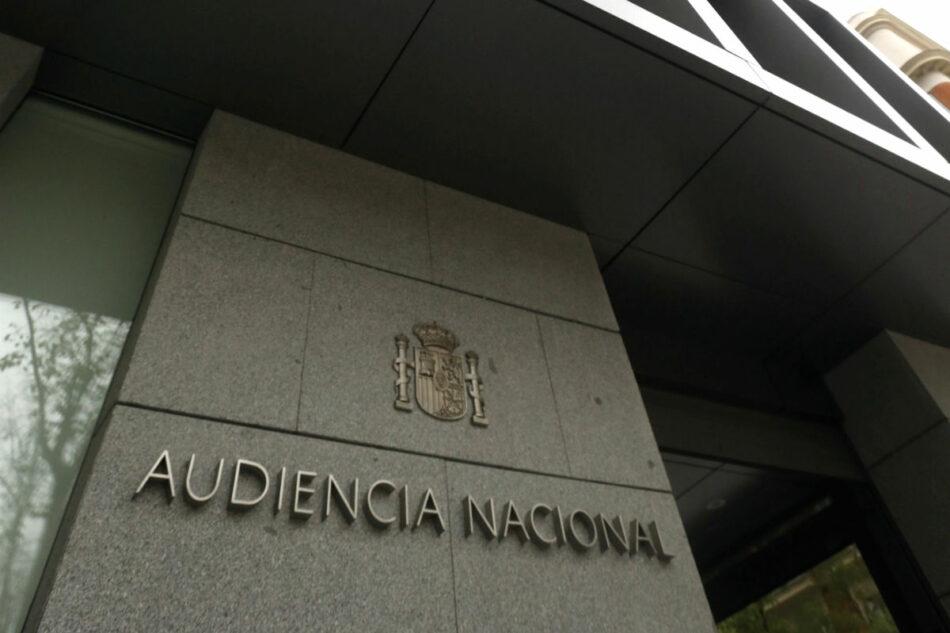 Novedosa sentencia de la Audiencia Nacional sobre planes de igualdad en las empresas