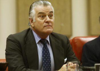 Bárcenas implica a todos los ministros de Fomento y Medio Ambiente de los gobierno del PP en la Caja B del partido