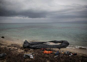 """CEAR presenta su Informe Anual """"Las personas refugiadas en España y Europa"""""""