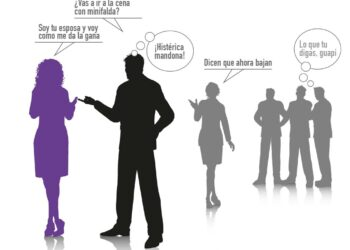 Mujeres de Cambiemos Murcia lanzan un vídeo sobre los nuevos delitos relacionados con la violencia machista