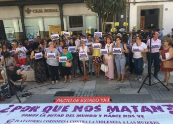 Apoyo a las movilizaciones feminista del 19 de junio de 2017 #19J #AlertaFeminista
