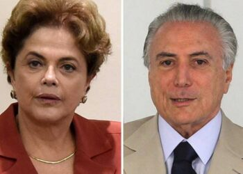 Tribunal electoral de Brasil reanuda juicio de fórmula Dilma-Temer