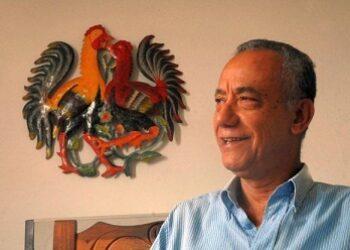 Fernando Martínez Heredia, intelectual revolucionario