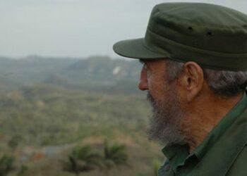 Día Mundial del Medio Ambiente: Seis ideas de Fidel sobre el tema