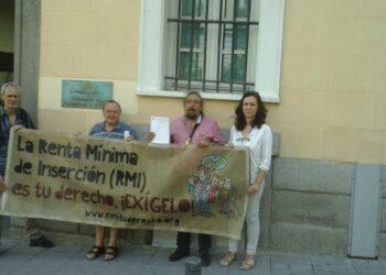 La Comunidad de Madrid reconoce «ausencia de fraude» entre los perceptores de la Renta Mínima de Inserción