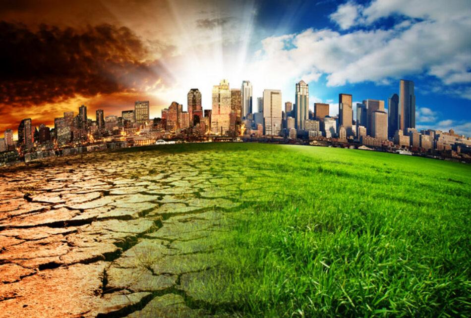 EQUO reclama al Ayuntamiento que lidere un plan de adaptación al Cambio Climático para Córdoba