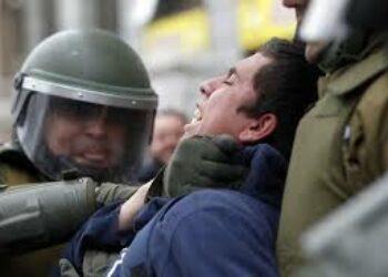 Chile sin Mecanismo Nacional de Prevención de la Tortura