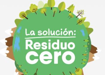 """Comienza el primer """"Puerta a puerta"""" en Madrid para mejorar la gestión de residuos"""
