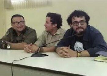 Honduras. Alto comisionado de DDHH condena acciones contra estudiantes