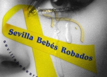 Asociación Sevilla Bebés Robados: «exigimos que se esclarezca esta oscura trama y se tomen medidas al respecto»