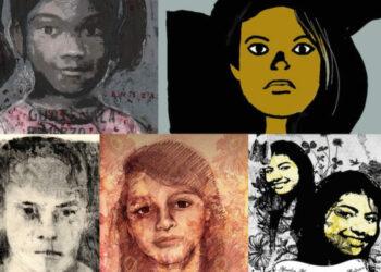 56 niñas de Guatemala: 90 días de impunidad