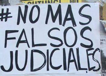 Colombia. Capturas por atentado en Andino serían falsos positivos judiciales