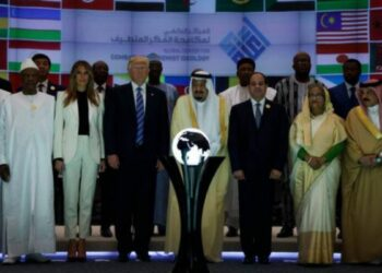 """Arabia Saudí intenta frenar el ascenso de Qatar como potencia a escala global»"
