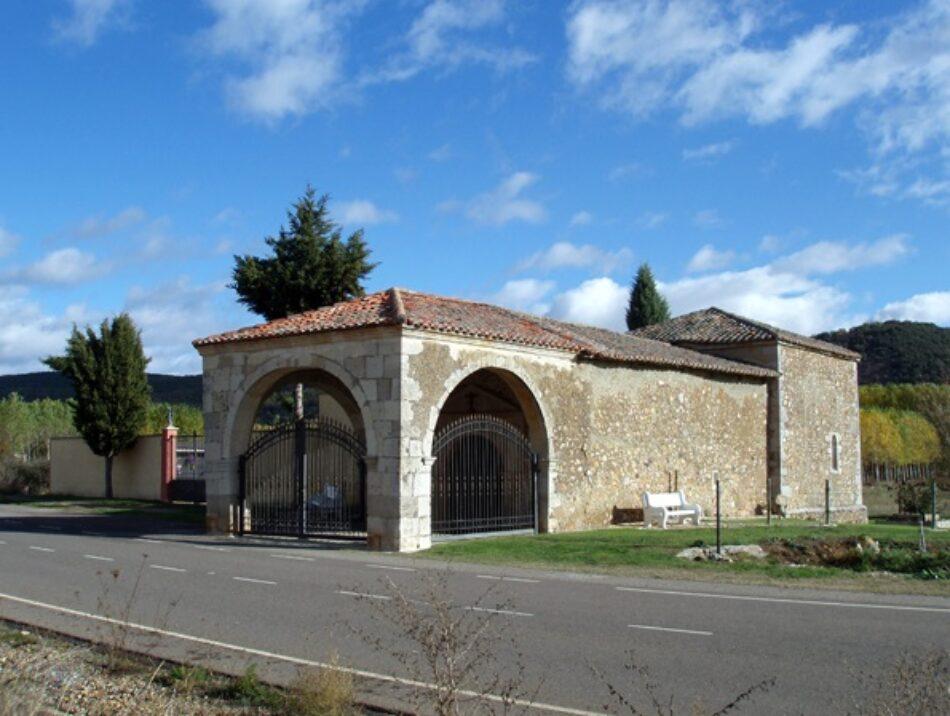 Izquierda Abierta solicita a los 211 ayuntamientos de León que soliciten los bienes inmatriculados por los dos obispados de la provincia