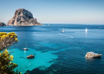 Consejos para disfrutar tus vacaciones en Ibiza