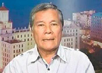 ELN: El cese bilateral del fuego daría confianza a Colombia