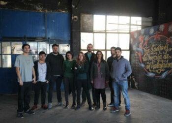 Medios en Argentina: Barricada TV y el desafío de ser alternativo en la TDA