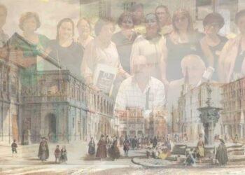 Asociación Sevilla Bebés Robados y Madres de San Francisco en busca de la justicia y la verdad