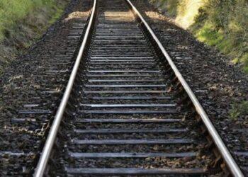CGT se movilizará en defensa de los derechos de todos los trabajadores ferroviarios
