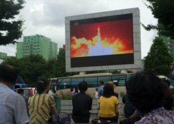 Rusia desbarata 'grandeza' de amenaza norcoreana: está a años luz