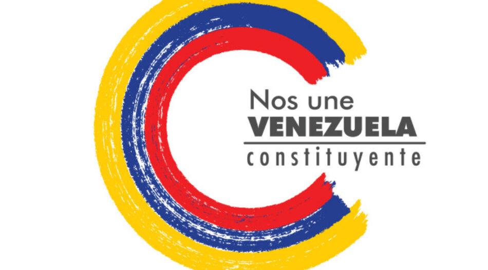 ¿Quién teme a la Constituyente venezolana?
