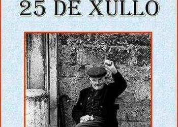 A celebración do día da Patria Galega é unha necesidade para o pobo galego