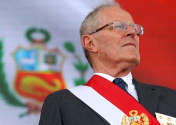 Situación económica y social de Perú a un año del Gobierno de Kuczynski