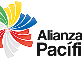 Alianza del Pacífico en proceso de expansión a otros países