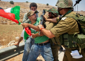 """La UNESCO reconoce a Israel como """"potencia ocupante"""""""