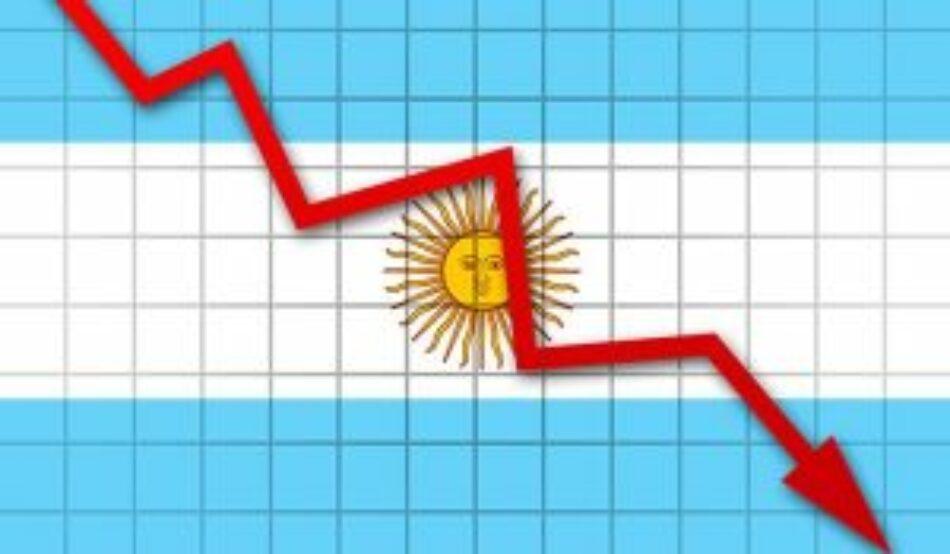 Argentina. Se perdieron casi 3.200 empresas en un año y medio de Gobierno de Mauricio Macri