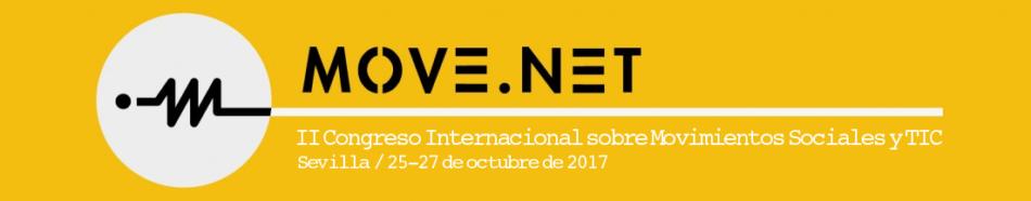 Julian Assange inaugurará el Congreso Move.net sobre movimientos sociales y TIC en la Universidad de Sevilla