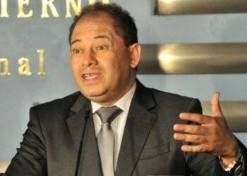 Bolivia insiste en el diálogo para resolver diferencias con Chile