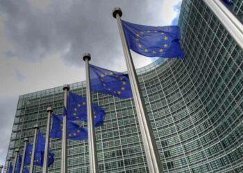 Comisión Europea advierte a EE. UU. sobre nuevas sanciones a Rusia