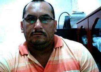 Colombia: Asesinan a líder sindical en el Valle del Cauca