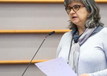"""López señala que la sentencia del TJUE sobre la estiba """"sanciona a un Gobierno que ha actuado tarde y sin querer buscar una solución acordada"""""""