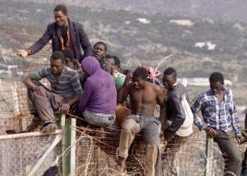 La Caravana Abriendo Fronteras parte el 15 de julio con una cadena humana en protesta por la inacción ante los refugiados