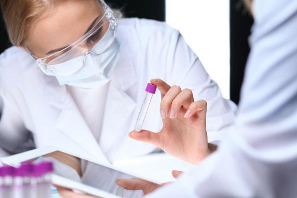 Dos vacunas contra el cáncer muestran su eficacia en humanos