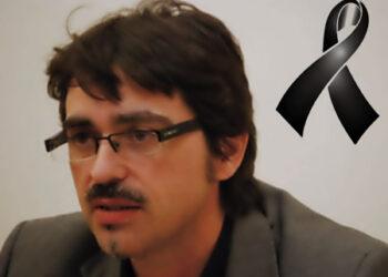 La Asociación Sevilla Bebés Robados homenajeará al periodista y escritor Jose Luis Gordillo