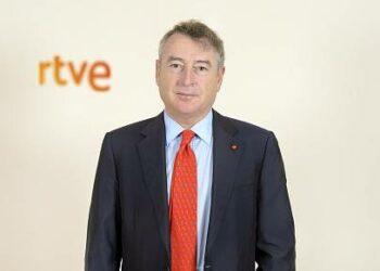 La FeSP pide que se extienda el acuerdo de RTVE