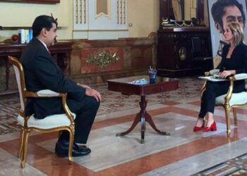 Presidente Maduro anuncia nuevos acuerdos con Rusia sobre materia petrolera y gasífera