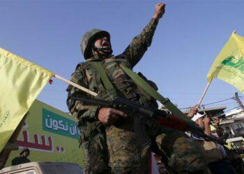 Haaretz: Israel debe descartar la opción de la guerra contra Hezbolá porque los daños serían irreversibles