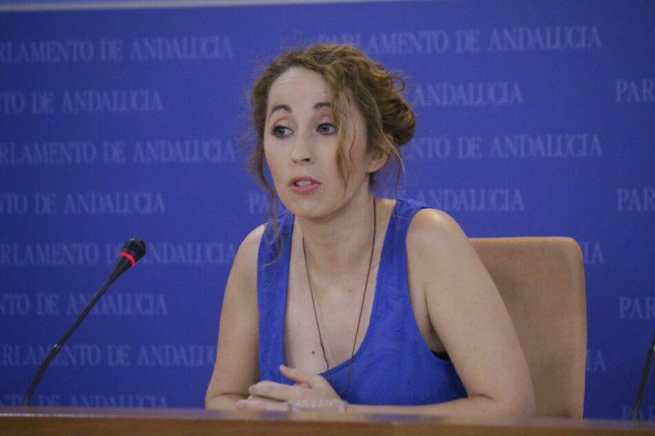 Podemos Andalucía pide la dimisión del presidente del CSIC