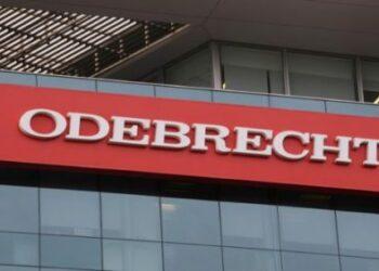 Odebrecht pagó campañas presidenciales de 2014 en Colombia