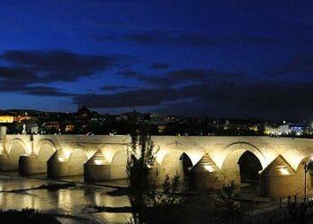 Denuncian el cierre de servicios culturales y turísticos en Córdoba durante el verano