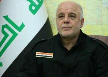 Iraq inicia ofensiva para liberar a Tal Afar del Daesh